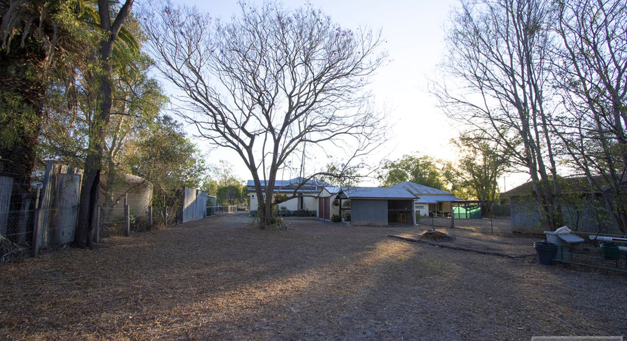 Forest Hill, QLD, 4342 - Image 13