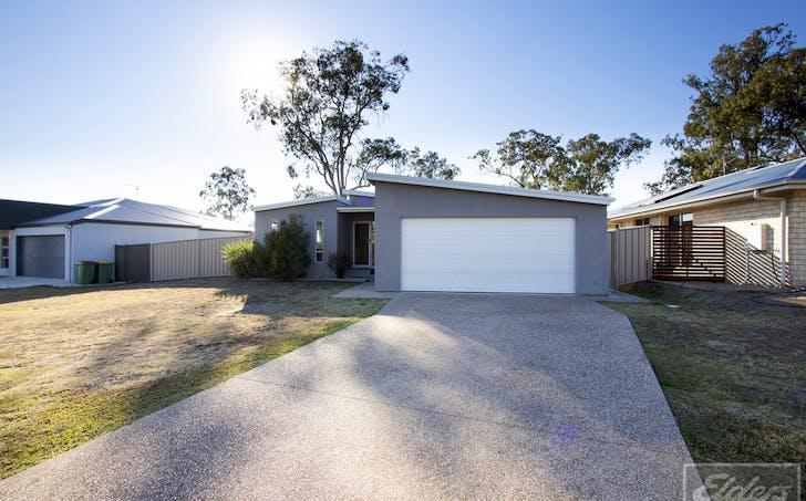 14 Reisenleiter Ave, Gatton, QLD, 4343 - Image 1