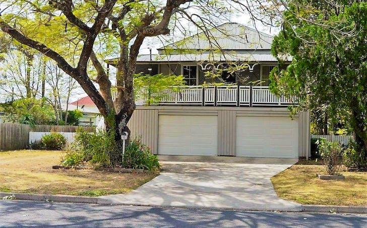 16 Ambrose Street, Laidley, QLD, 4341 - Image 1
