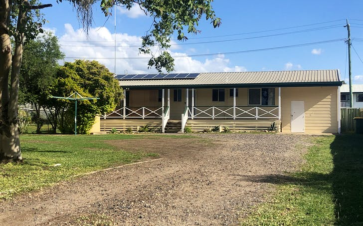 33 William Street, Forest Hill, QLD, 4342 - Image 1