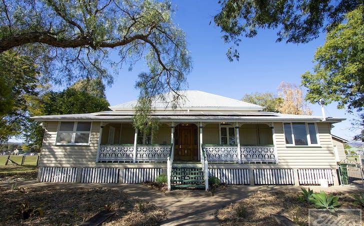 46 Drayton Street, Laidley, QLD, 4341 - Image 1