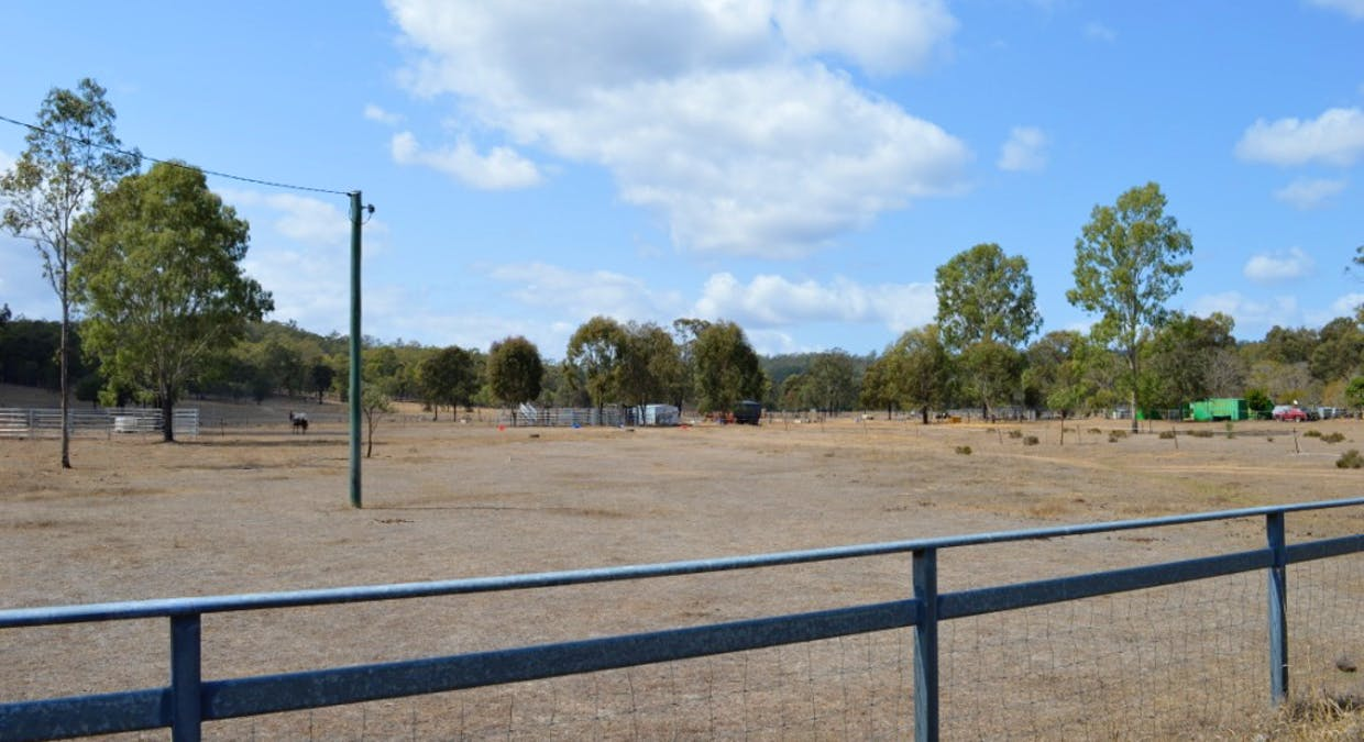 41 Moonlight Parade, Laidley South, QLD, 4341 - Image 11
