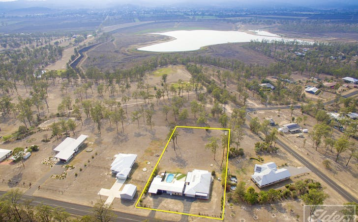 51 Burgess Road, Laidley Heights, QLD, 4341 - Image 1