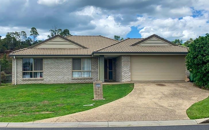 90 Douglas Mcinnes Drive, Laidley, QLD, 4341 - Image 1
