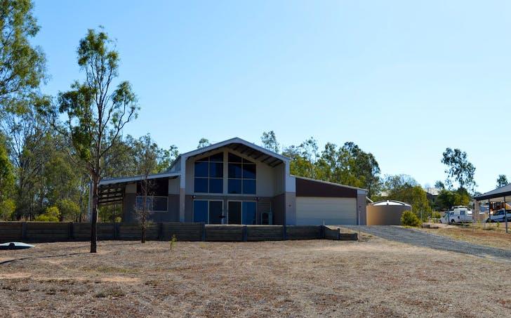 87 Gehrke Road, Glenore Grove, QLD, 4342 - Image 1