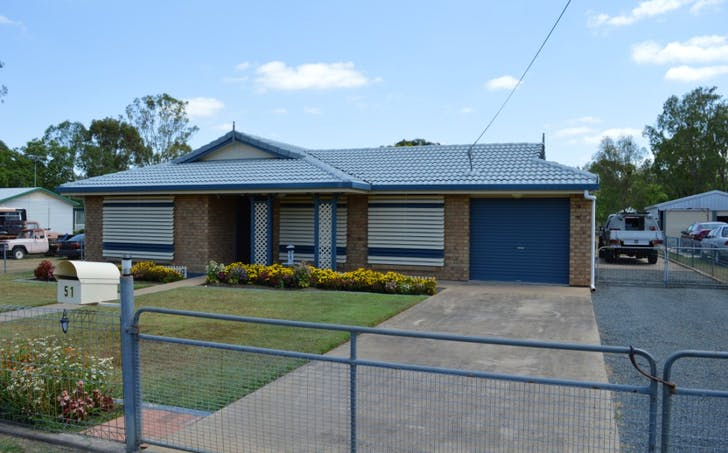 51 Storr Street, Laidley, QLD, 4341 - Image 1