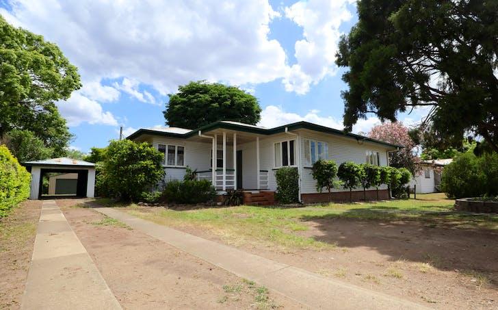 146 Edward Street, Laidley, QLD, 4341 - Image 1