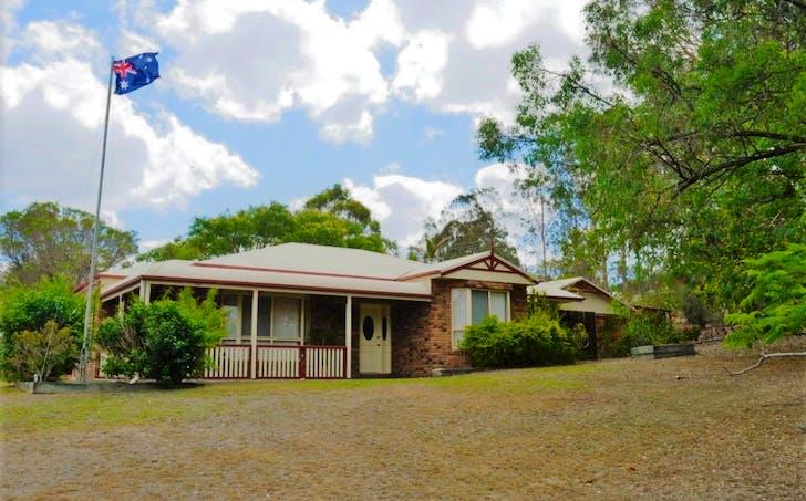21 Douglas Mcinnes Drive, Laidley, QLD, 4341 - Image 1