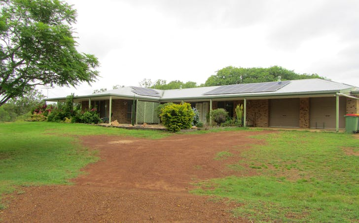 142 Thallon Road, Kensington Grove, QLD, 4341 - Image 1