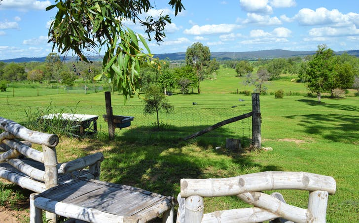 9 Weebill Court, Laidley Heights, QLD, 4341 - Image 1