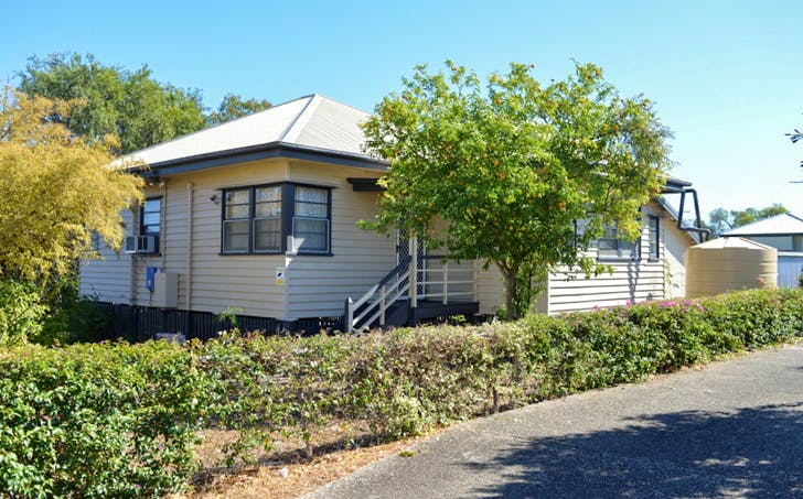 74 William Street, Laidley, QLD, 4341 - Image 1
