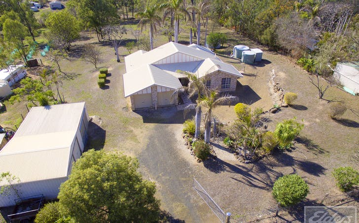 16 Plover Court, Laidley Heights, QLD, 4341 - Image 1