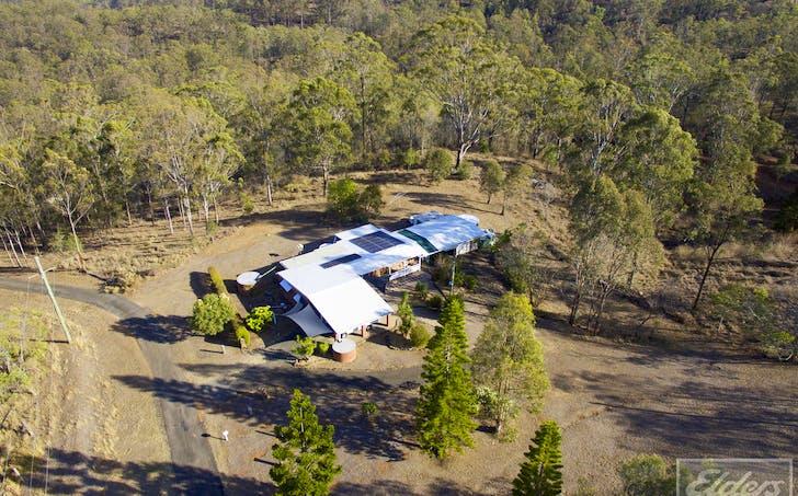 22 Range Crescent, Laidley, QLD, 4341 - Image 1
