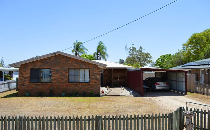 133 Edward Street, Laidley, QLD, 4341 - Image 1