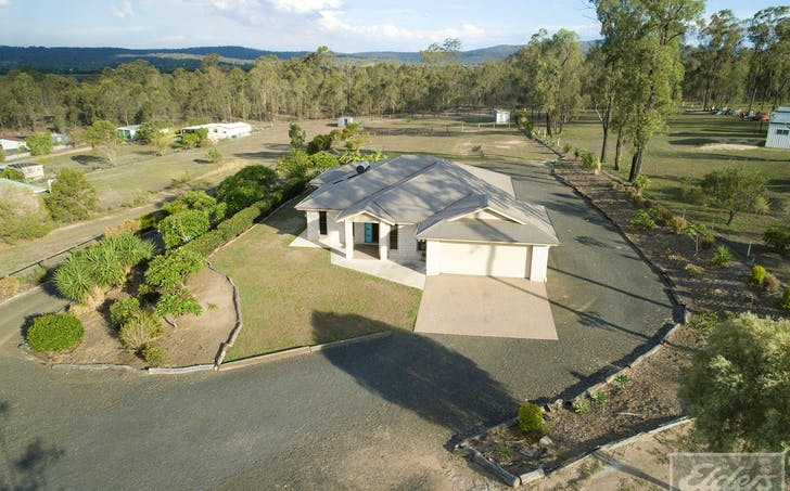 73 Lakes Drive, Laidley Heights, QLD, 4341 - Image 1