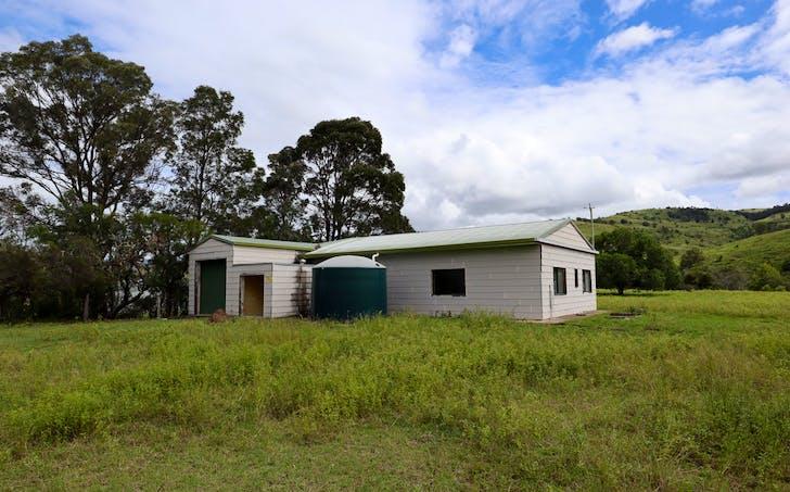 62 Mount Berryman Road, Mount Berryman, QLD, 4341 - Image 1