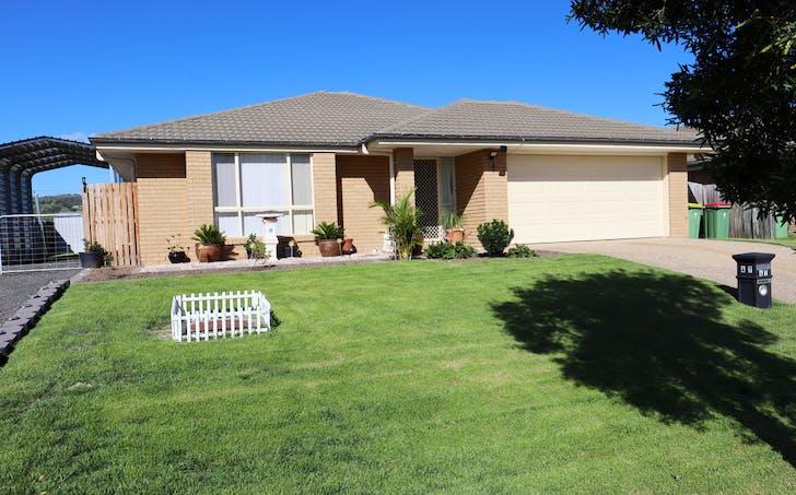 47 Cunningham Avenue, Laidley, QLD, 4341 - Image 1