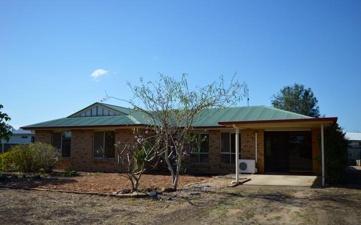 1 Melaleuca Drive, Laidley, QLD, 4341 - Image 1