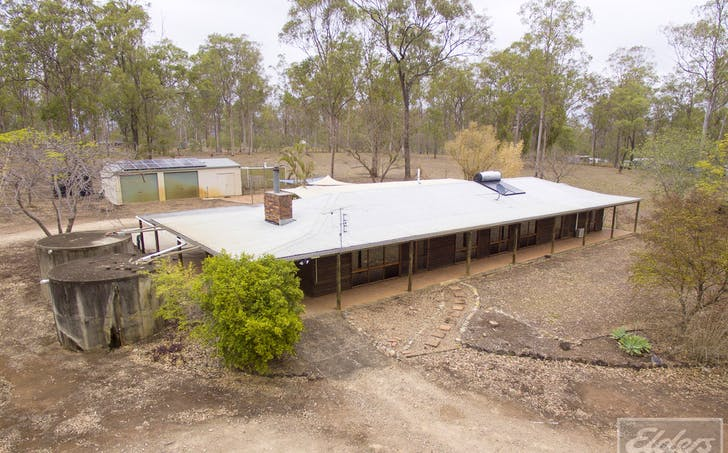 9 Tarantall Road, Forest Hill, QLD, 4342 - Image 1