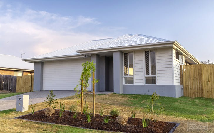 42 Durack Place, Laidley, QLD, 4341 - Image 1