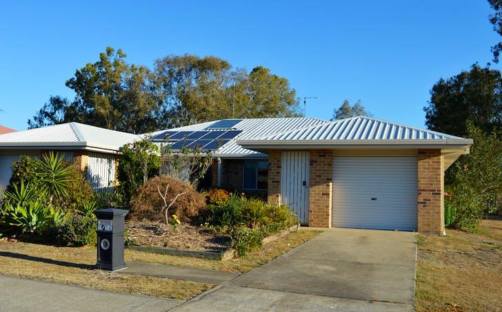 1/14 Thomas Street, Laidley, QLD, 4341 - Image 1