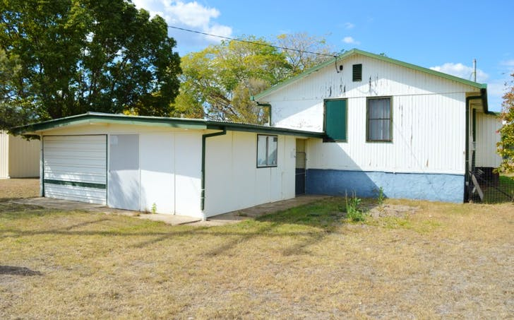 116 Cooper Street, Laidley, QLD, 4341 - Image 1