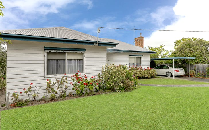 74 Great Alpine Road, Bruthen, VIC, 3885 - Image 1