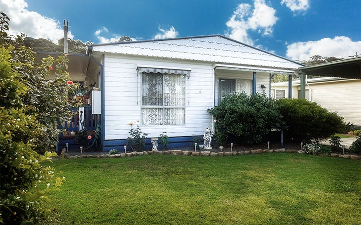 4 / 86 Golf Links Road, Lakes Entrance, VIC, 3909 - Image 1
