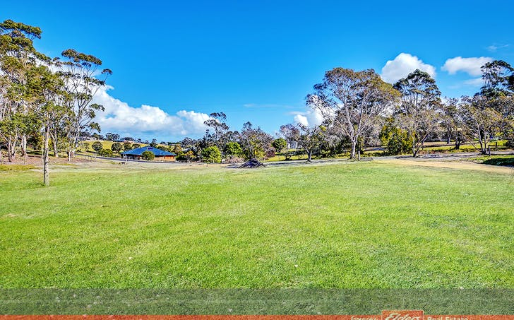 60 Lake Bunga Beach Road, Lake Bunga, VIC, 3909 - Image 1