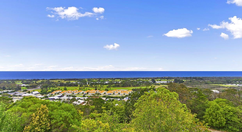 16 Ocean View Parade, Lakes Entrance, VIC, 3909 - Image 1