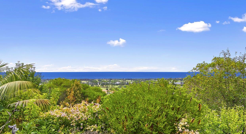 16 Ocean View Parade, Lakes Entrance, VIC, 3909 - Image 6