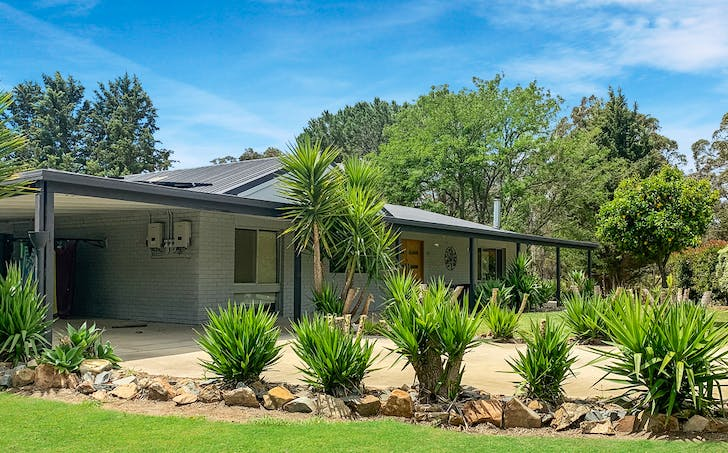 109 Casey Creek Road, Toorloo Arm, VIC, 3909 - Image 1