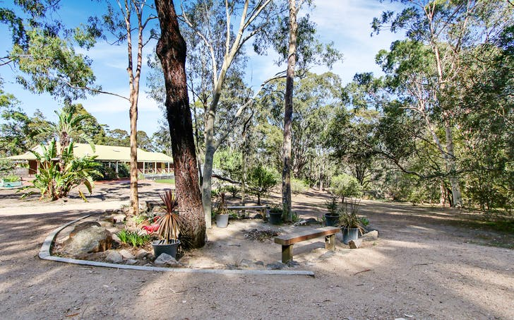 5 Landscape Drive, Metung, VIC, 3904 - Image 1