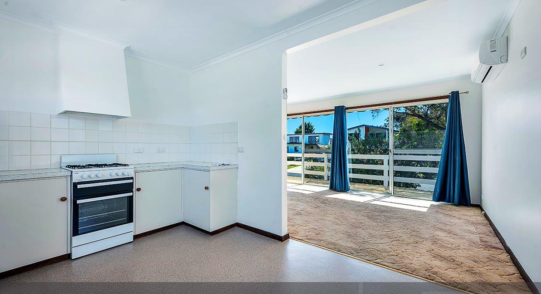 22 Lakeside Drive, Lake Tyers Beach, VIC, 3909 - Image 2
