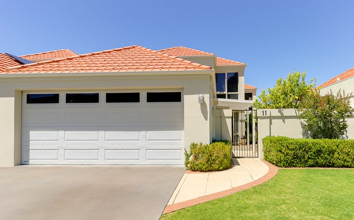 11/122 Golf Links Road, Lakes Entrance, VIC, 3909 - Image 1