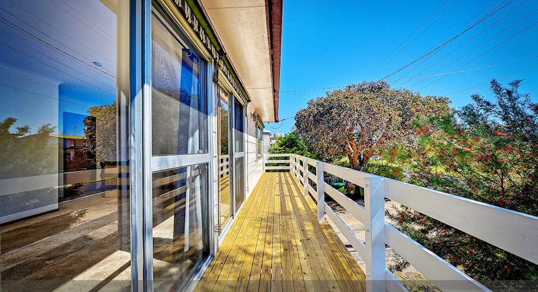 22 Lakeside Drive, Lake Tyers Beach, VIC, 3909 - Image 1