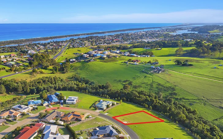 79 Stirling Drive, Lakes Entrance, VIC, 3909 - Image 1