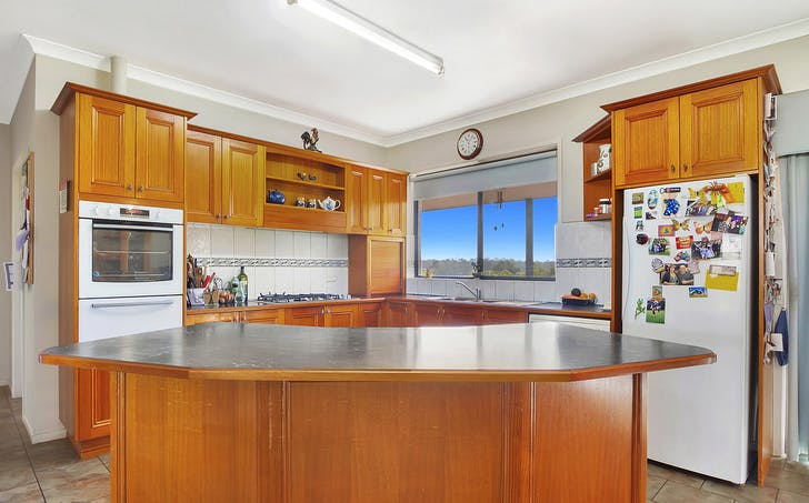 5 Mill Point Road, Toorloo Arm, VIC, 3909 - Image 1
