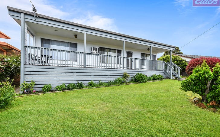 15 Sudings Road, Lakes Entrance, VIC, 3909 - Image 1
