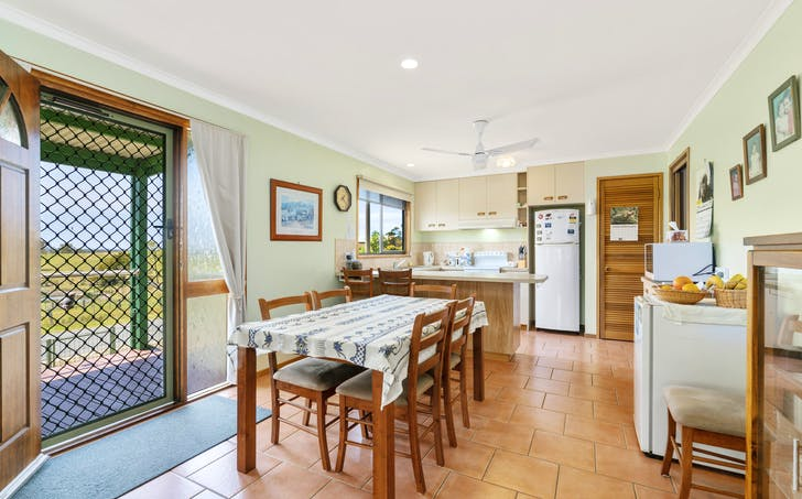 60 Mccullough Street, Lakes Entrance, VIC, 3909 - Image 1