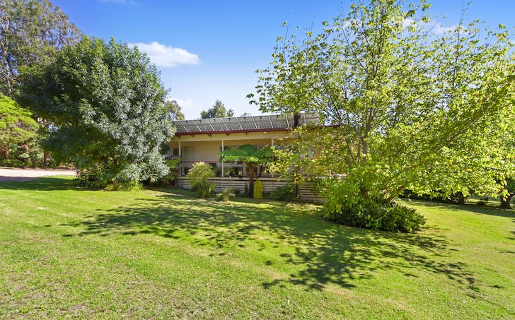 15 Lake Bunga Beach Road, Lake Bunga, VIC, 3909 - Image 1