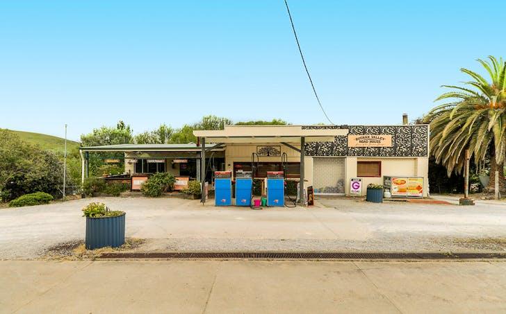 52 Main Road, Buchan, VIC, 3885 - Image 1