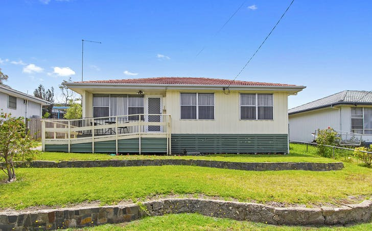 26 Bogong Street, Lakes Entrance, VIC, 3909 - Image 1