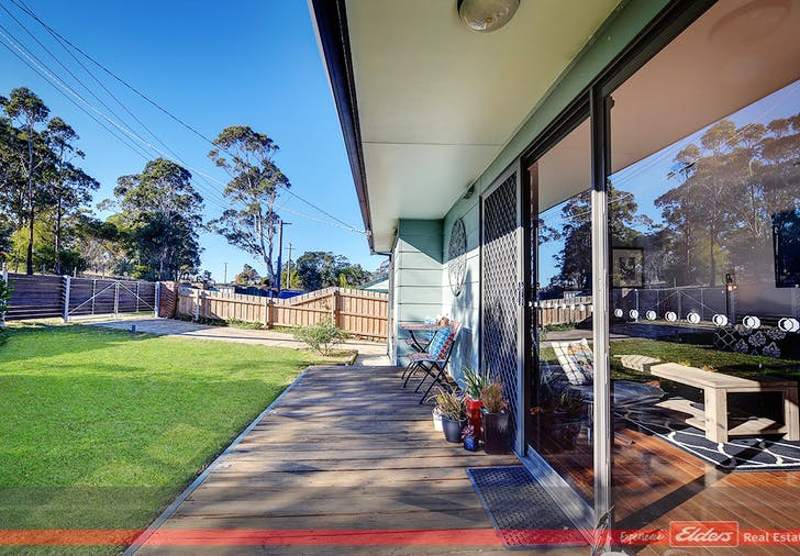 7 Bassett Road, Lakes Entrance, VIC, 3909