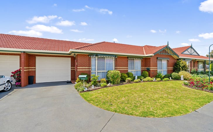 Unit 2 / 67-73 Roadknight Street, Lakes Entrance, VIC, 3909 - Image 1