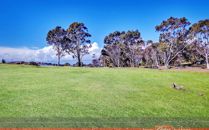 9 Lindamay Court, Lake Bunga, VIC, 3909 - Image 1