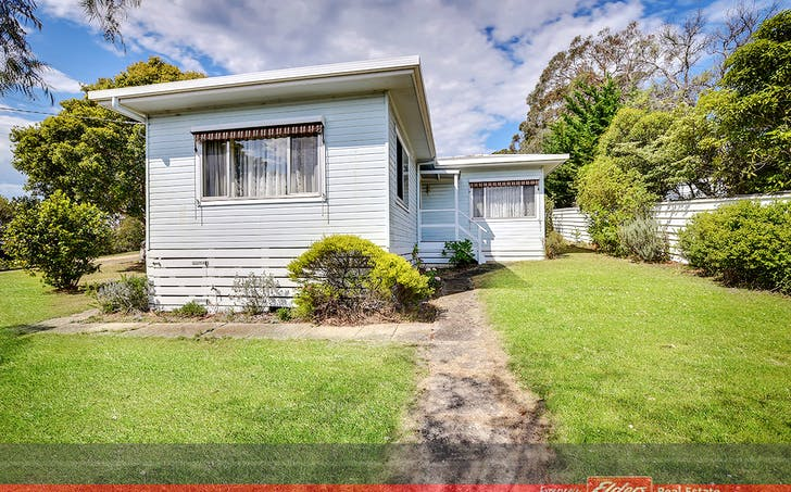 6 Northrope Road, Lakes Entrance, VIC, 3909 - Image 1