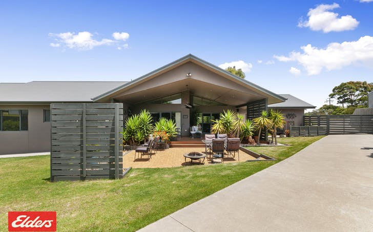 14 Tower Hill Court, Kalimna, VIC, 3909 - Image 1