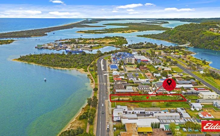99 Esplanade, Lakes Entrance, VIC, 3909 - Image 1