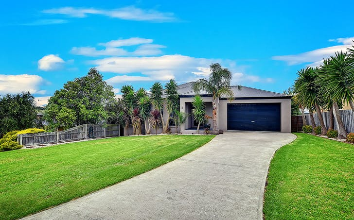 101 Stirling Drive, Lakes Entrance, VIC, 3909 - Image 1